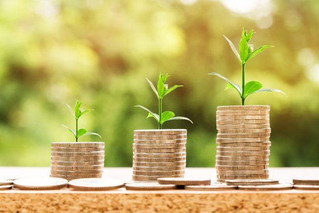 L'ecobonus diventa super, l'aiuto fiscale ora vale il 110%