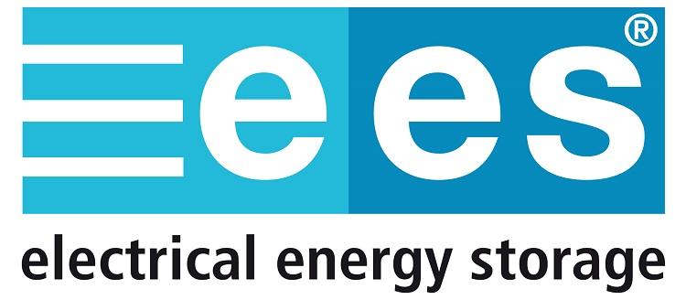 ees Europe – Innovare l'accumulo di energia