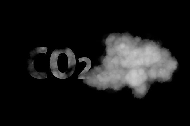 Enea: coronavirus taglia i consumi di energia ed emissioni