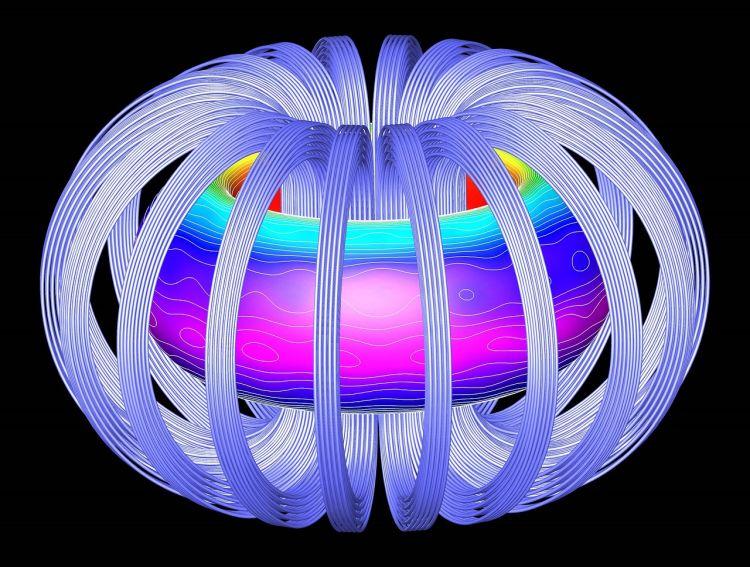 Energia di fusione: il Tokamak e l'avvio di ITER