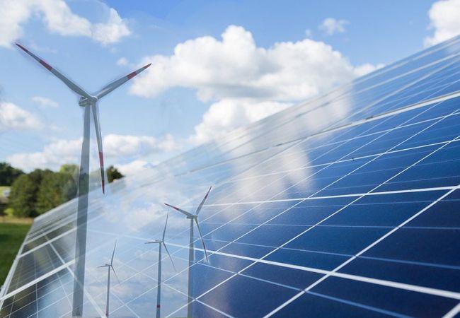 Rapporto GSE 2019: dati sullo sviluppo delle rinnovabili in Italia