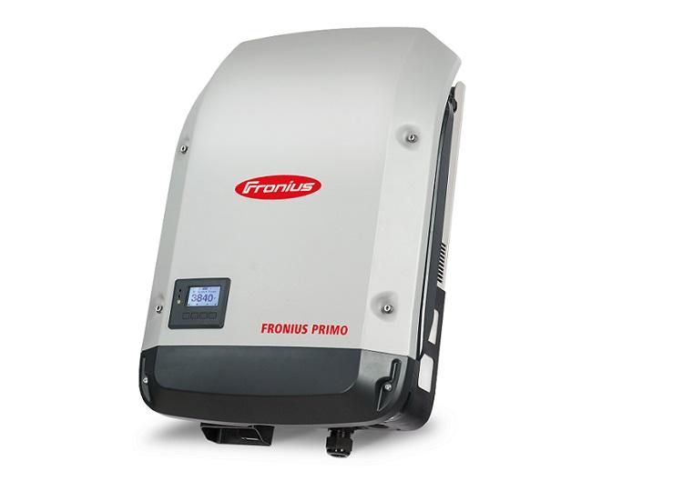 Inverter Fronius Primo