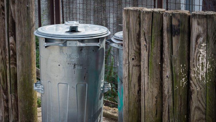 La Gestione dei rifiuti nelle smart city