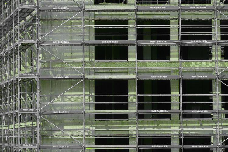 Riqualificazione efficiente degli edifici, si parte dall'isolamento termico