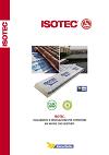 Brochure Isotec