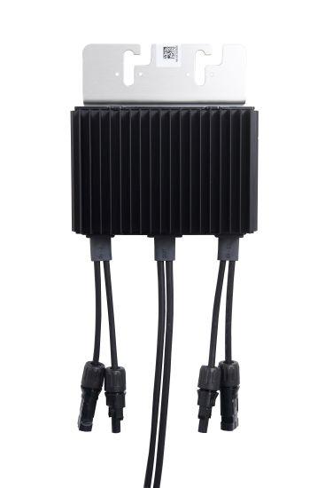 Solaredge nuovo ottimizzatore di potenza M1600 multi-ingressi