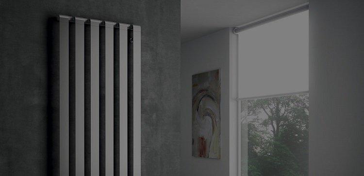 IRSAP, azienda produttrice di radiatori, climatizzatori e impianti solari