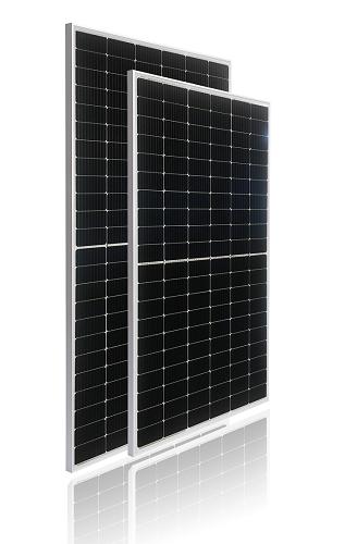 Arriva SILK PRO, la nuova serie di moduli fotovoltaici di FuturaSun