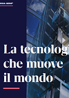 Brochure tecnologia Gen2®