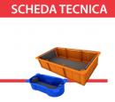 Scheda tecnica AF E-BOX