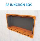 Scheda tecnica AF BOX