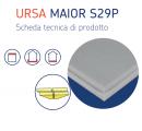 Scheda tecnica URSA MAIOR S29P