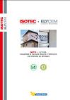 Catalogo di ISOTEC+ELYCEM