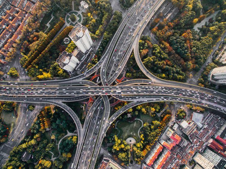 Che cos'è la resilienza urbana