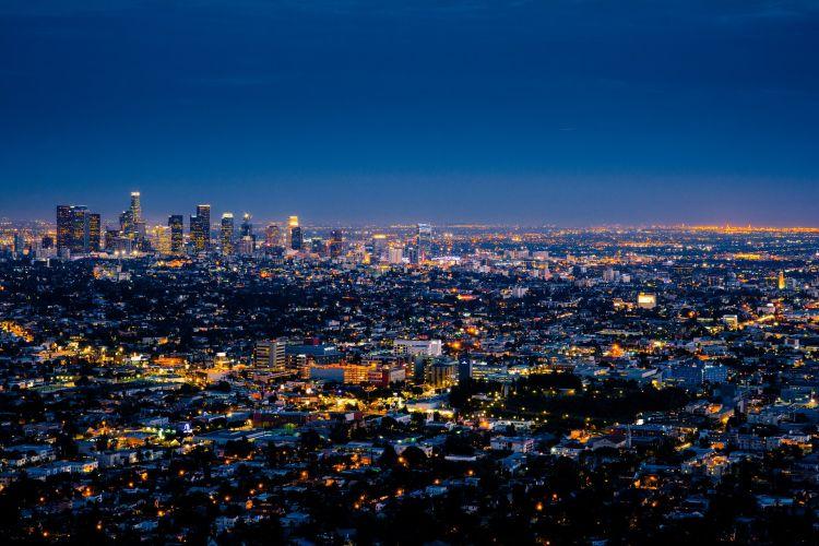 Città resilienti per rispondere a nuove sfide