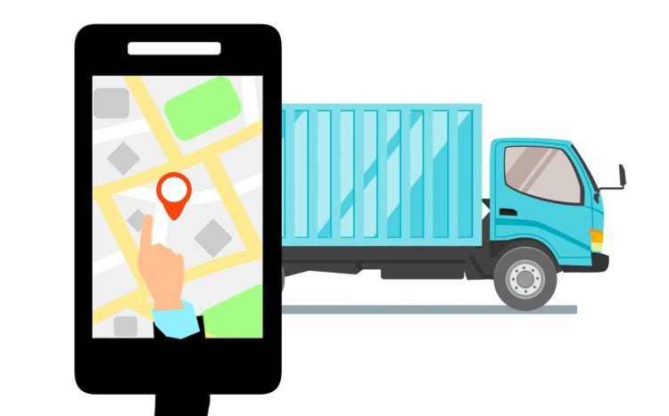 Tecnologia e gestione dei rifiuti intelligente