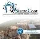Brochure del sistema SismaCoat