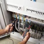 testo 750-1: tester di tensione a LED