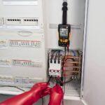 testo 760-3: multimetro digitale fino a 1000 V