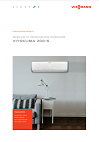 Brochure Vitoclima 200-S