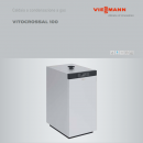 Brochure Vitocrossal 100