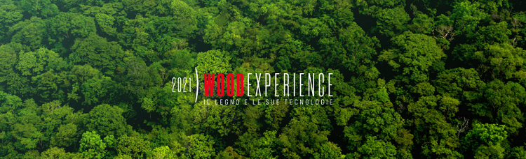 Wood Experience