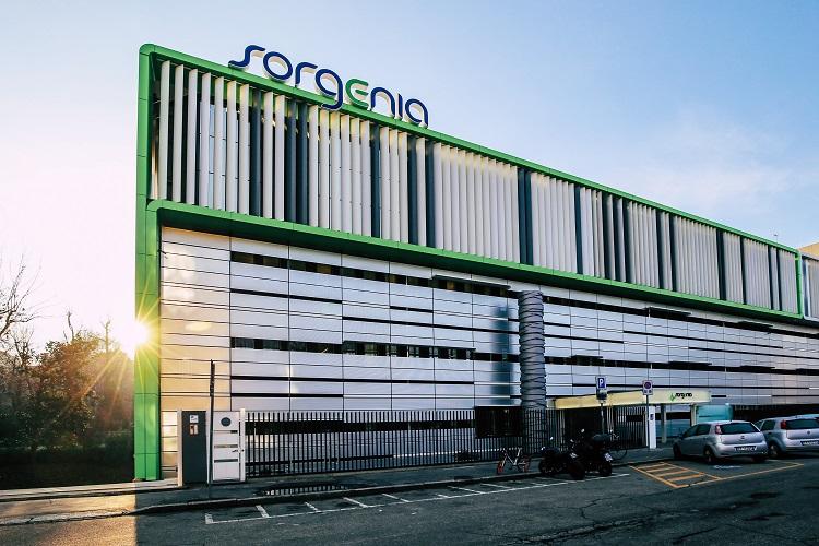 Sorgenia Green Solutions per l'efficienza energetica ad alto contenuto tecnologico
