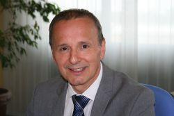 Enrico Casali, product manager di Robur