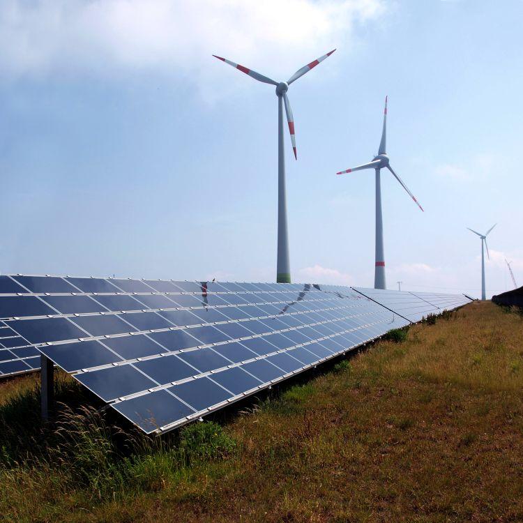 Rapporto Anie rinnovabili di aprile 2020: Installazioni fotovoltaico, eolico e idroelettrico da gennaio ad aprile 2020