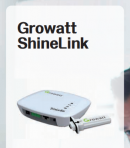Scheda tecnica Shine LINK