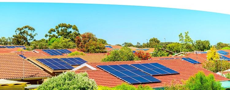 Smart Conference sulle comunità energetiche