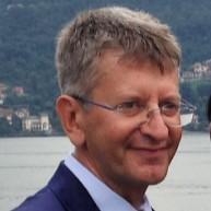 Claudio Buttà, Marketing Strategico di My Datec