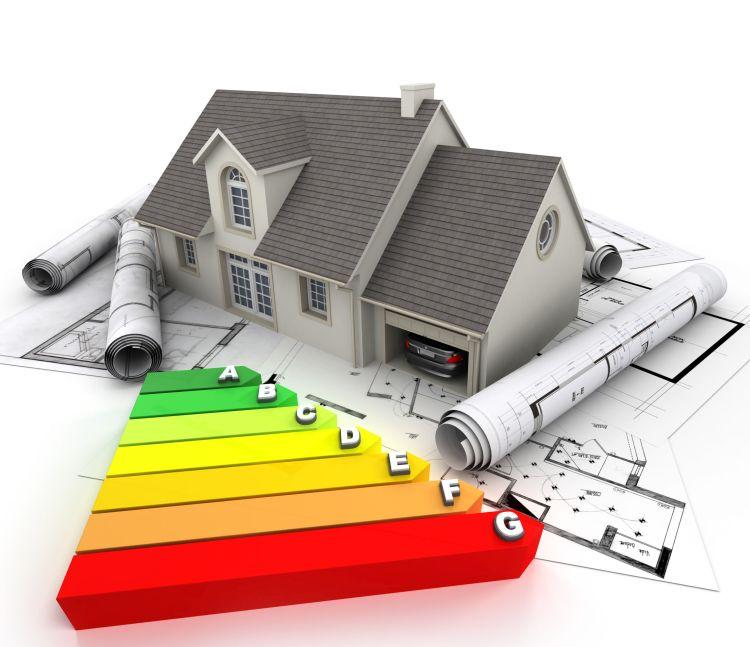 Le novità per l'APE - Attestato di prestazione energetica