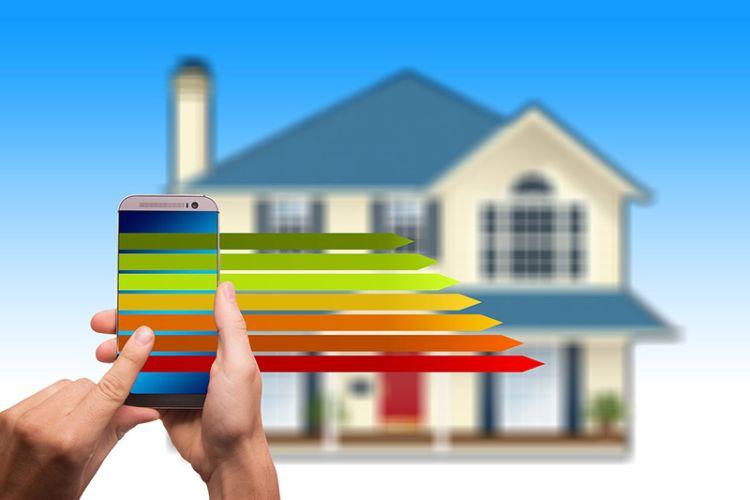 Climatizzazione: cosa cambia con l'ecobonus 110% e gli obiettivi nZEB
