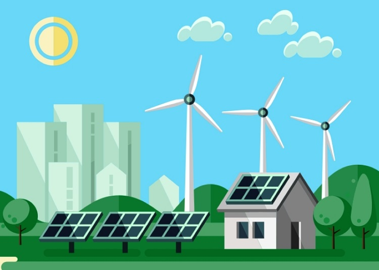Seminario sulle comunità energetiche e l'autoconsumo