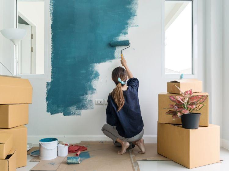 Scegliere materiali e prodotti senza formaldeide per la casa