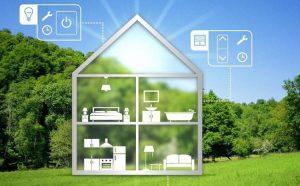 NZEB: cosa sono gli edifici a energia quasi zero
