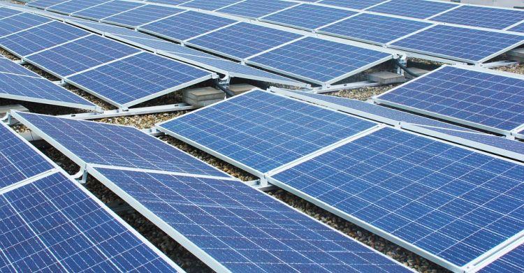 L'energia rinnovabile è la chiave per raggiungere gli obiettivi di sviluppo sostenibile