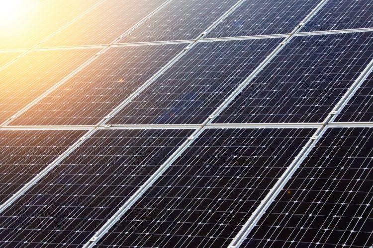 Nuovo Rapporto Irena Rinnovabili sempre più economiche e competitive con le fossili