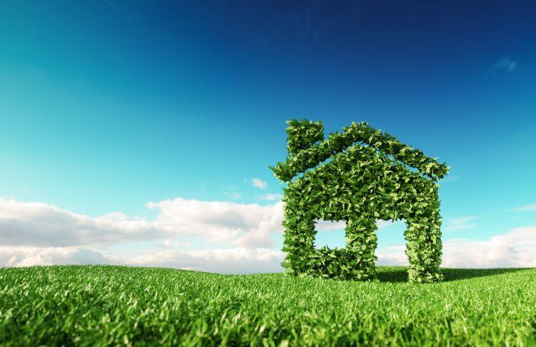 """Cosa sono gli NZEB e quali sono i vantaggi di un edificio a energia """"quasi"""" zero"""