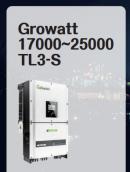 pdf inverter trifase 17000-25000 TL3-S
