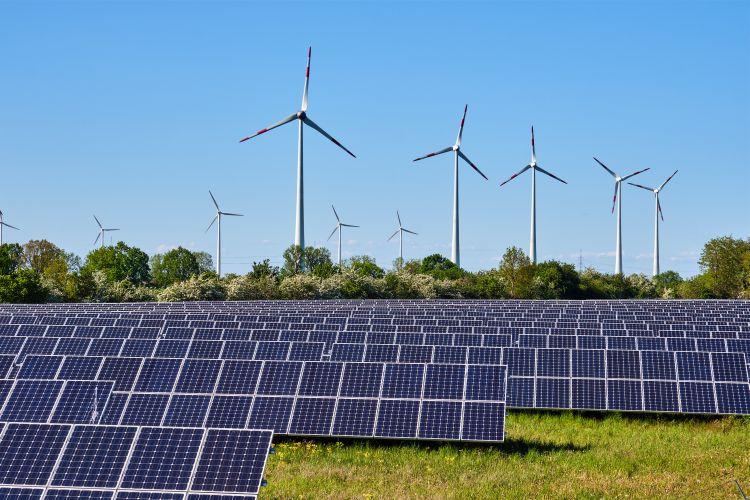 Bene i piani PNIEC per le rinnovabili, meno su efficienza
