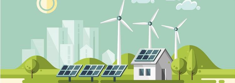 REMOTE riceve un premo alla European Sustainable Energy Week 2020