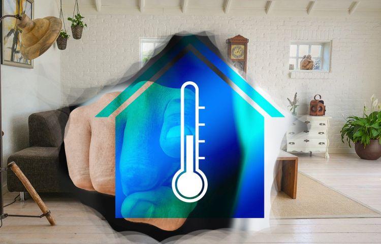 Ecobonus 110%: ecco l'alleato per il riscaldamento sostenibile