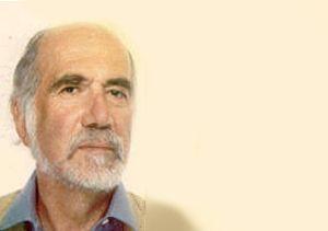 Antonio Federico, ingegnere e presidente del comitato scientifico presso la Fondazione per lo Sviluppo sostenibile