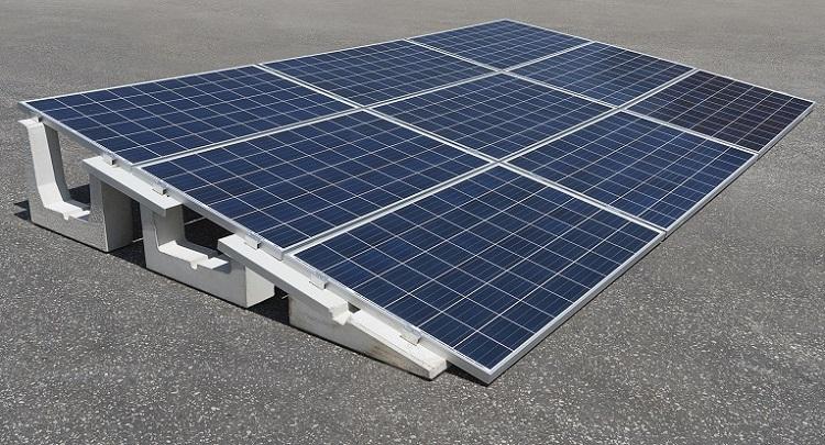 Innovazione e buona volontà: ecco il 2020 di Sun Ballast