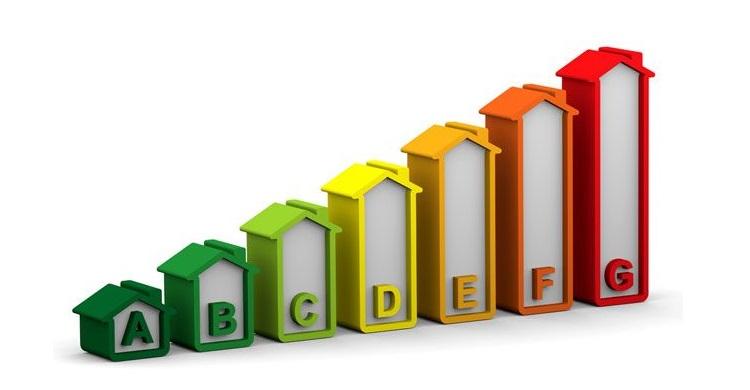 L'efficienza nel comparto industriale alla prova della flessibilità del mercato elettrico