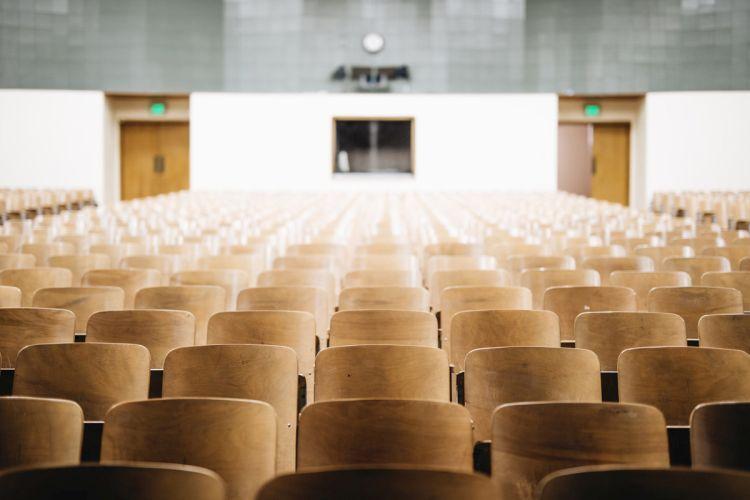 Edilizia universitaria: università sostenibili e rigenerazione urbana