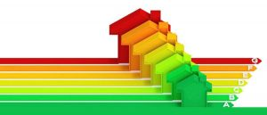 Efficienza energetica, progressi insufficienti in UE