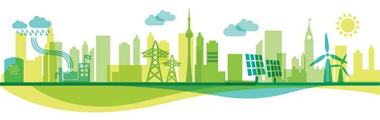 Obbligo diagnosi energetiche per le grandi imprese